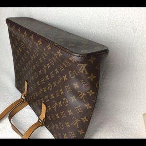 Louis Vuitton Bags - Authentic vintage Louis vuitton Laco bag monogram